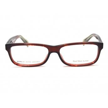 Γυαλιά οράσεως MARC JACOBS MMJ 549 XM6 Πειραιάς