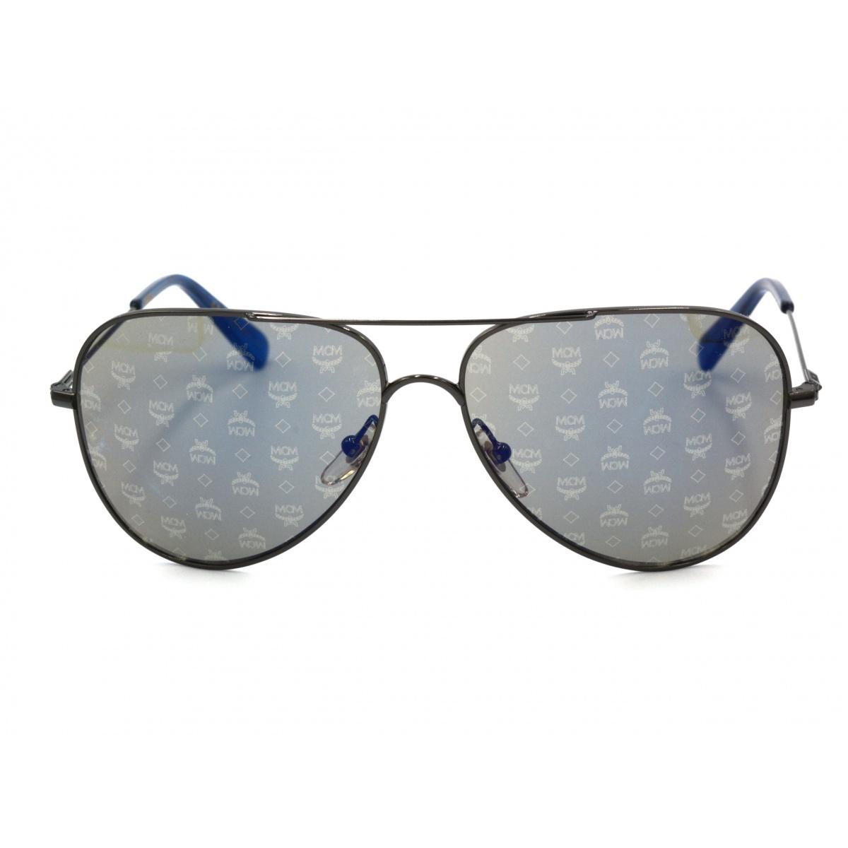 Γυαλιά ηλίου MCM 105S 117 60-14-145 Πειραιάς