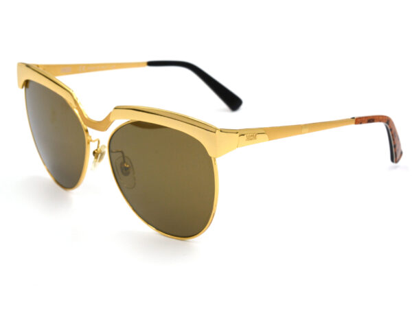 Sunglasses MCM 105S 717 58-16-135 Women 2020