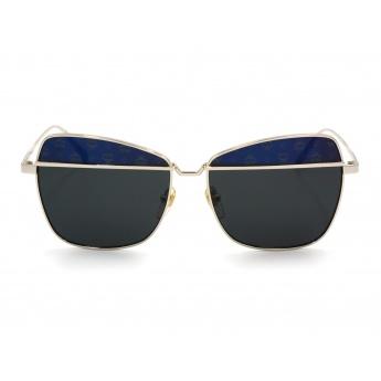 Γυαλιά ηλίου MCM 123S 734 57-15-140 Πειραιάς