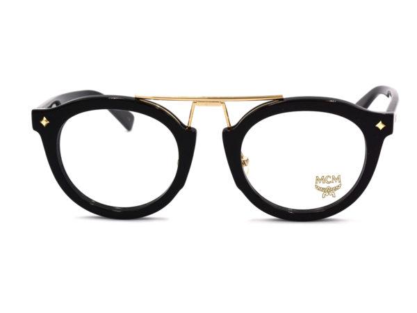 Γυαλιά οράσεως MCM 2642 001 49-22-140 Πειραιάς