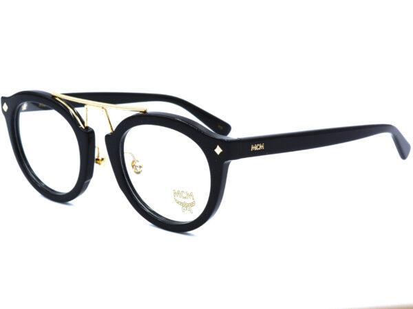 Prescription Glasses MCM 2642 001 49-22-140 Women 2020