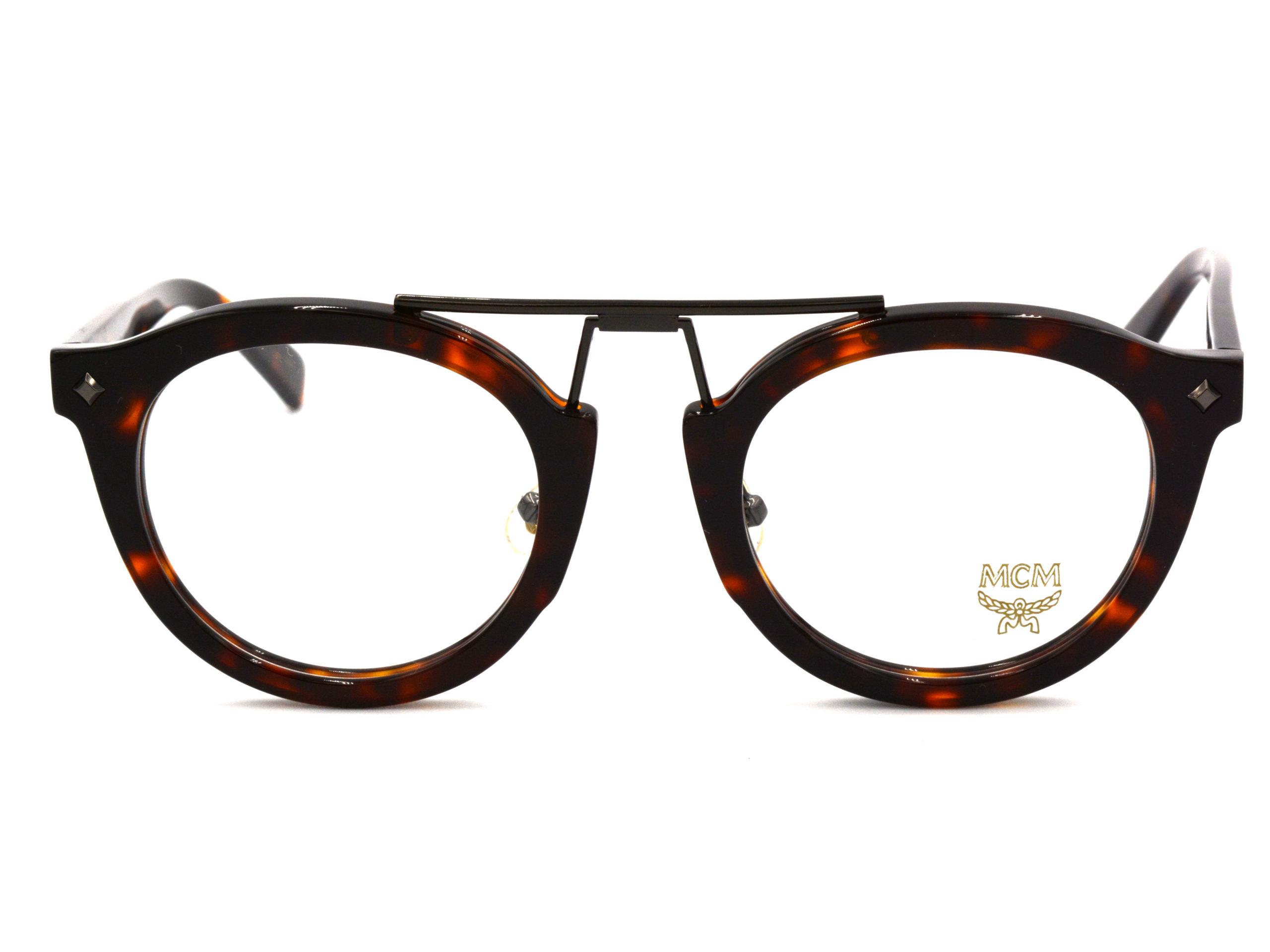 Γυαλιά οράσεως MCM 2642 214 49-22-140 Πειραιάς