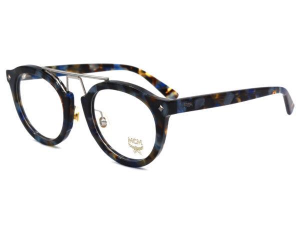 Prescription Glasses MCM 2642 235 49-22-140 Women 2020