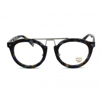 Γυαλιά οράσεως MCM 2642 235 49-22-140 Πειραιάς