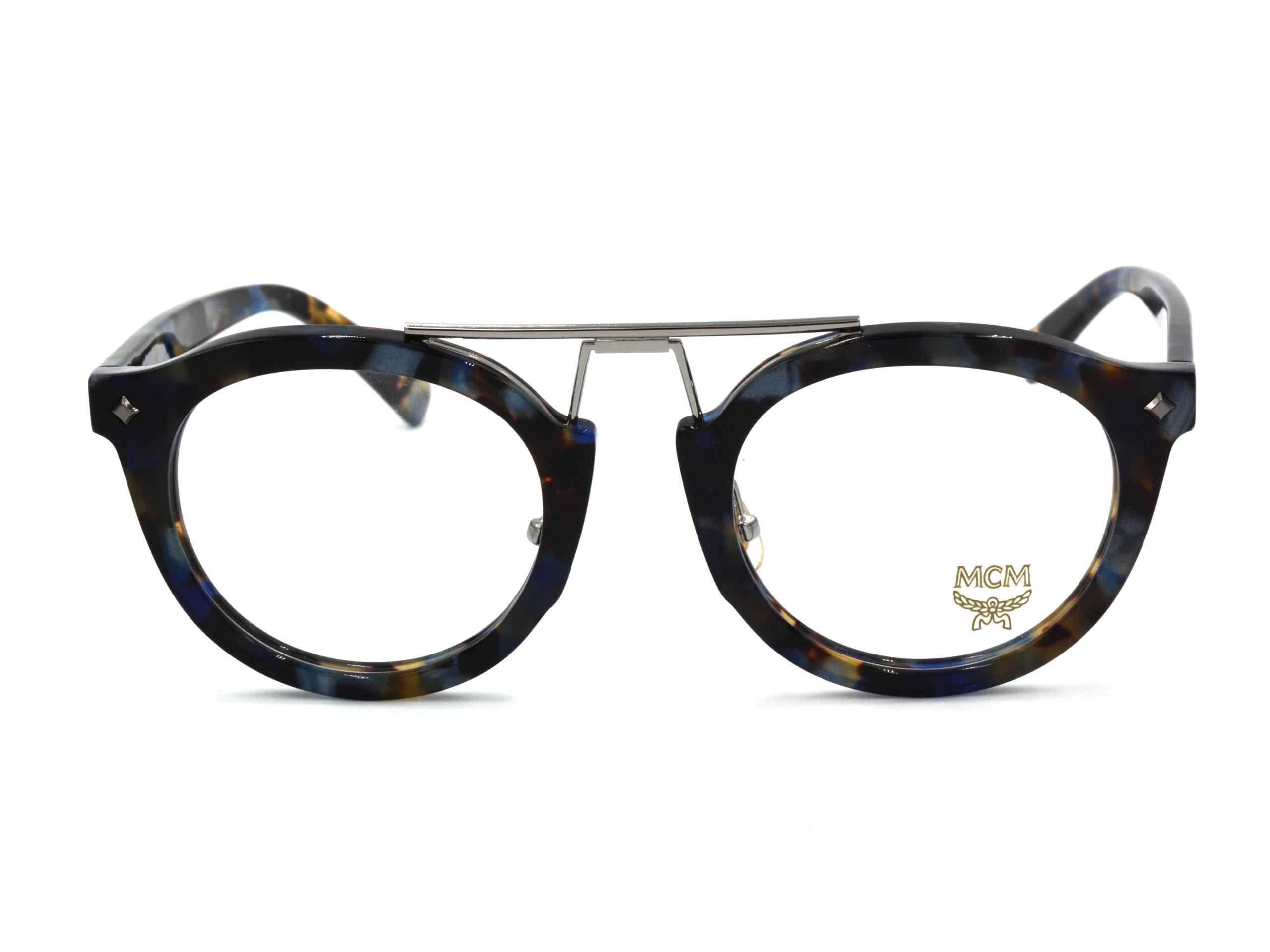 Prescription Glasses MCM 2642 235 49-22-140 Piraeus