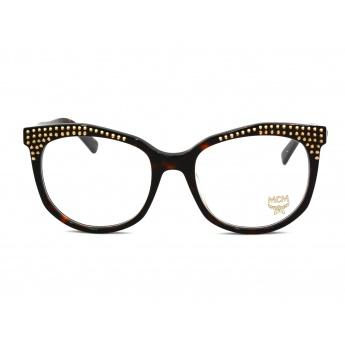 Γυαλιά οράσεως MCM 2657 214 54-19-140 Πειραιάς