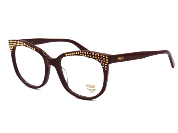 Prescription Glasses MCM 2657 604 54-19-140 Women 2020