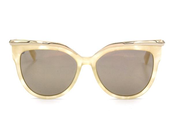 Γυαλιά ηλίου MCM 637S 103 56-16-140 Πειραιάς