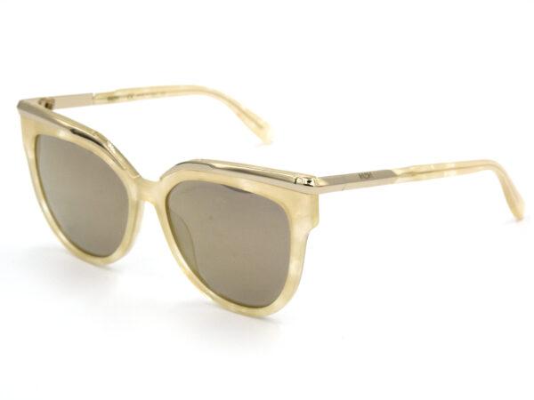 Sunglasses MCM 637S 103 56-16-140 Women 2020