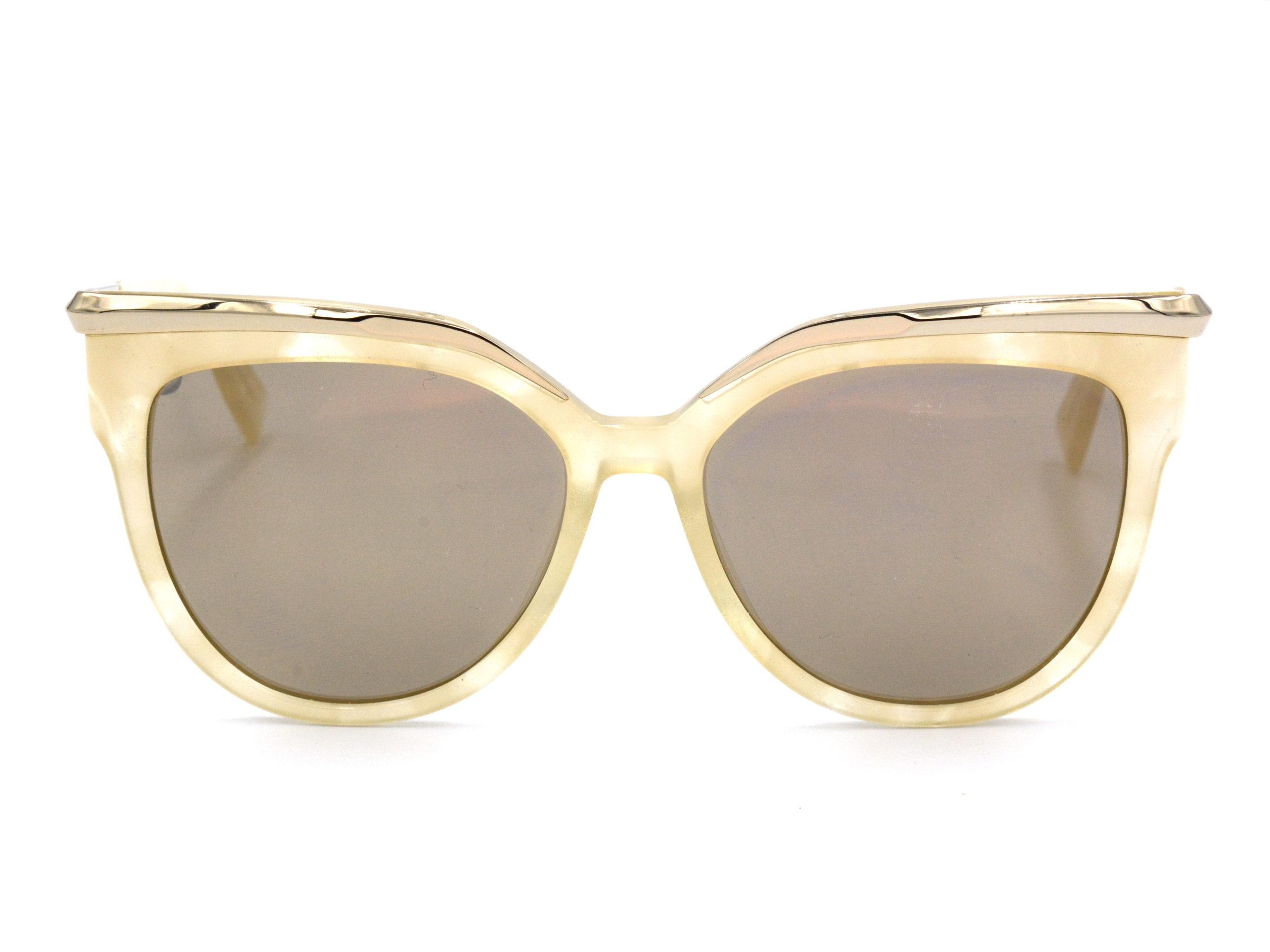 Sunglasses MCM 637S 103 56-16-140 Piraeus