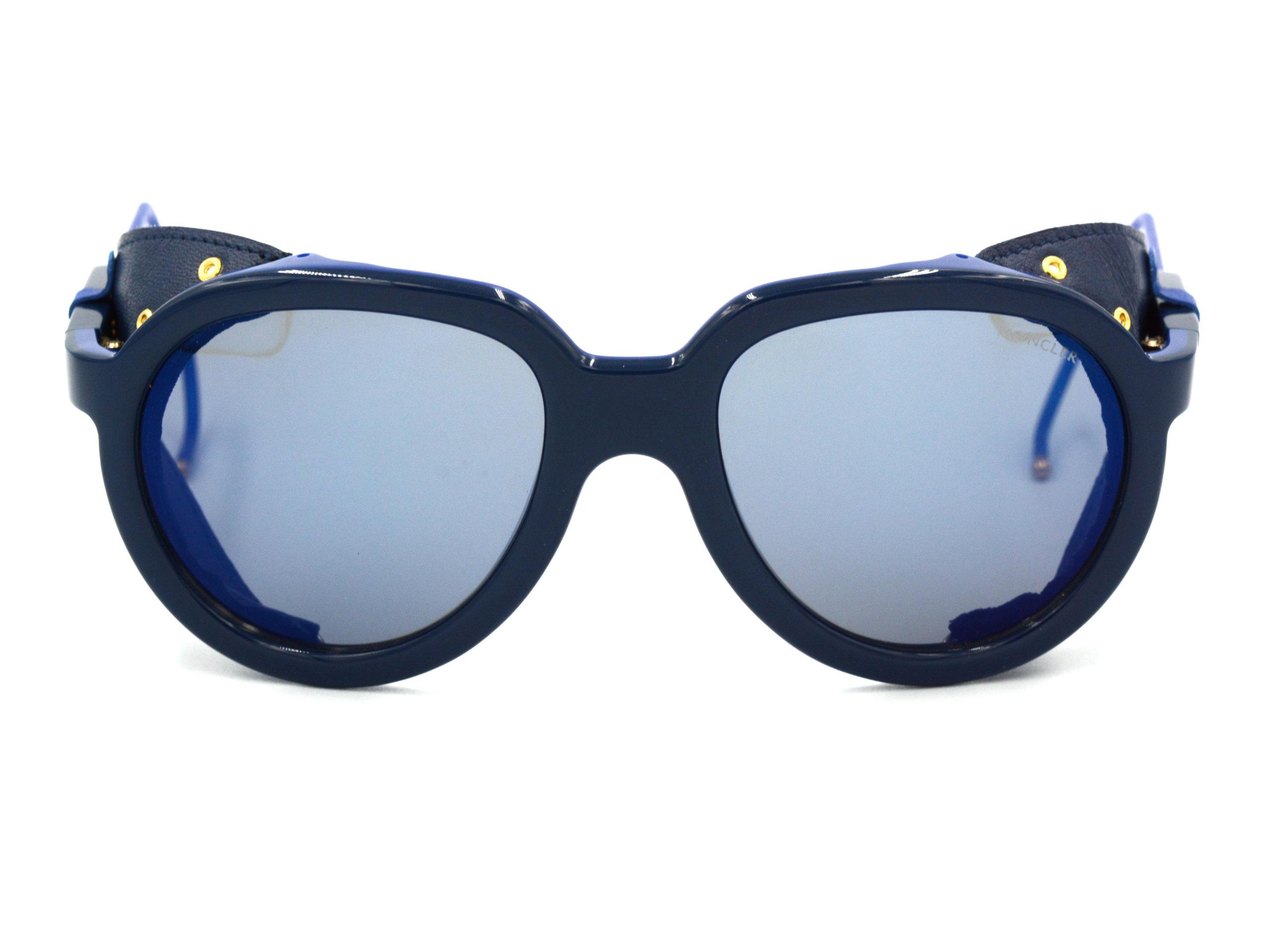 Γυαλιά ηλίου MONCLER ML0003 92X 55-20-155 Πειραιάς