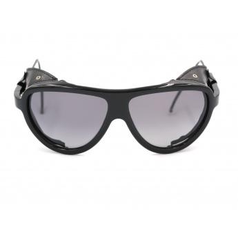 Γυαλιά οράσεως MONCLER ML0004 01D 57-12-145 Πειραιάς