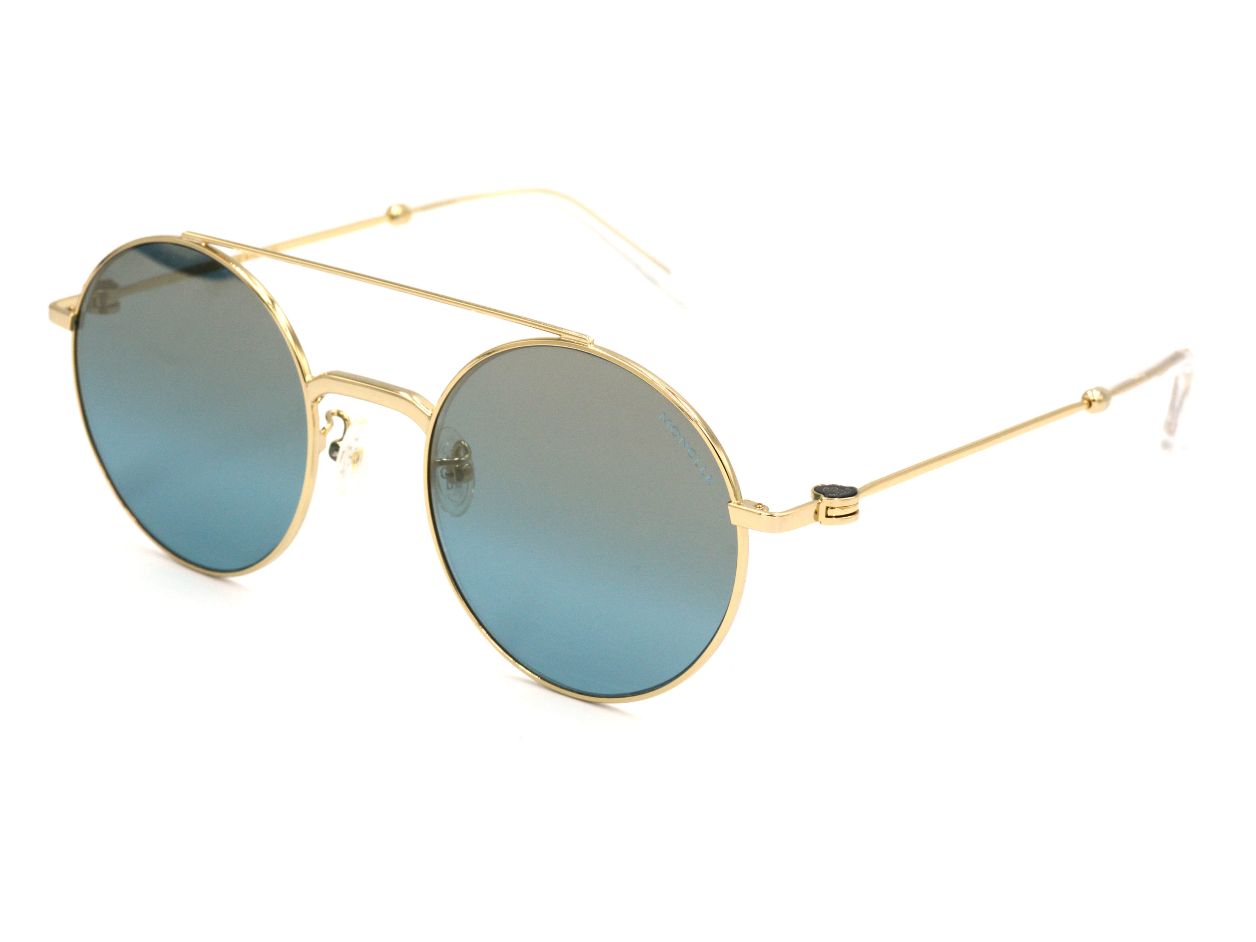Sunglasses MONCLER ML0025 32X 54-22-145 Unisex 2020