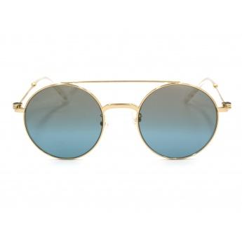 Γυαλιά ηλίου MONCLER ML0025 32X 54-22-145 Πειραιάς