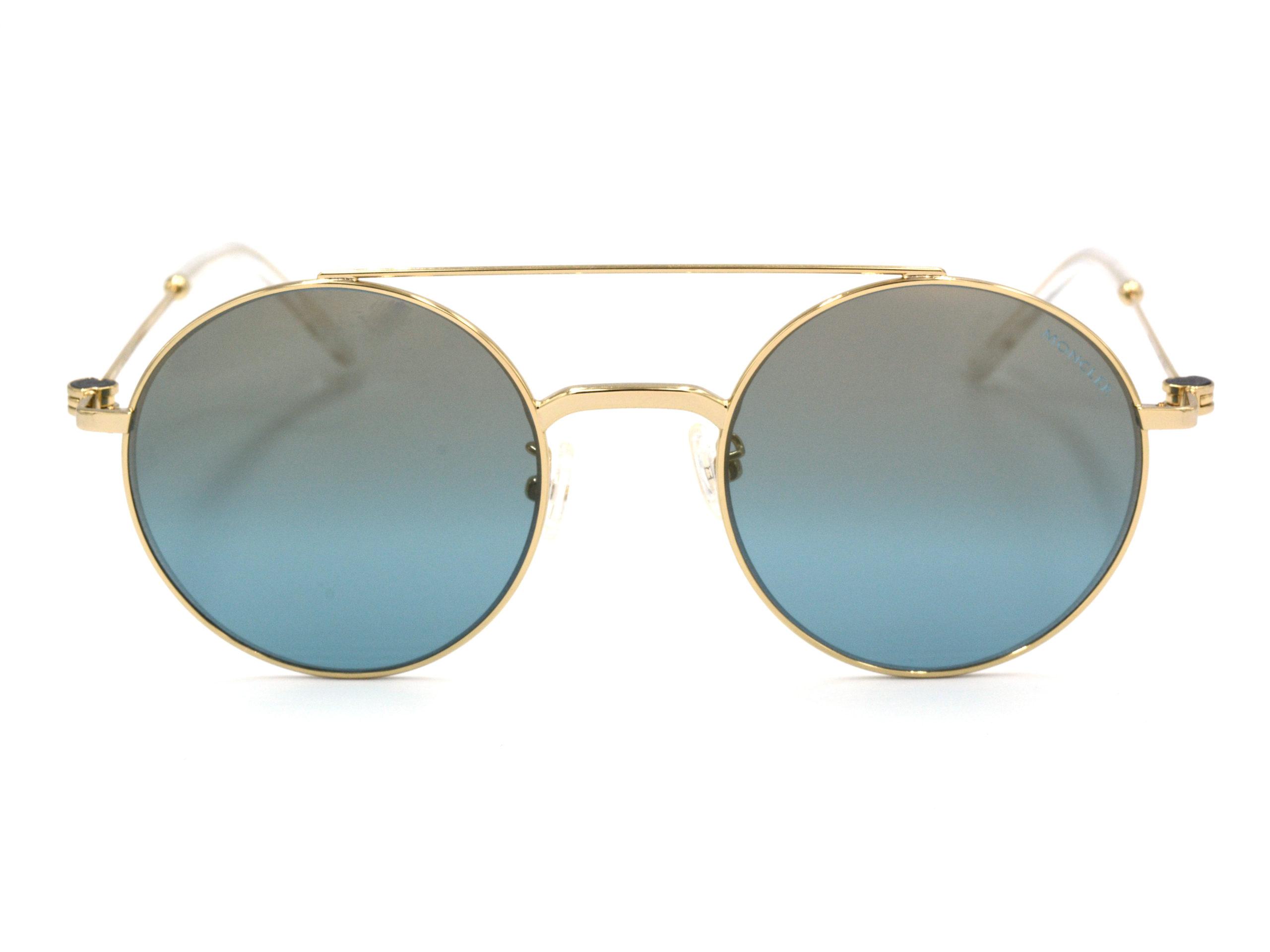 Sunglasses MONCLER ML0025 32X 54-22-145 Piraeus