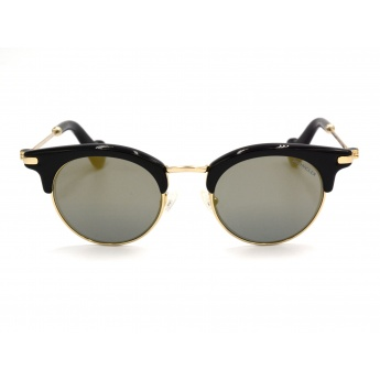 Γυαλιά ηλίου MONCLER ML0035 01A 47-20-145 Πειραιάς