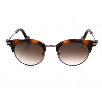 Γυαλιά ηλίου MONCLER ML0035 52F 47-20-145 Πειραιάς