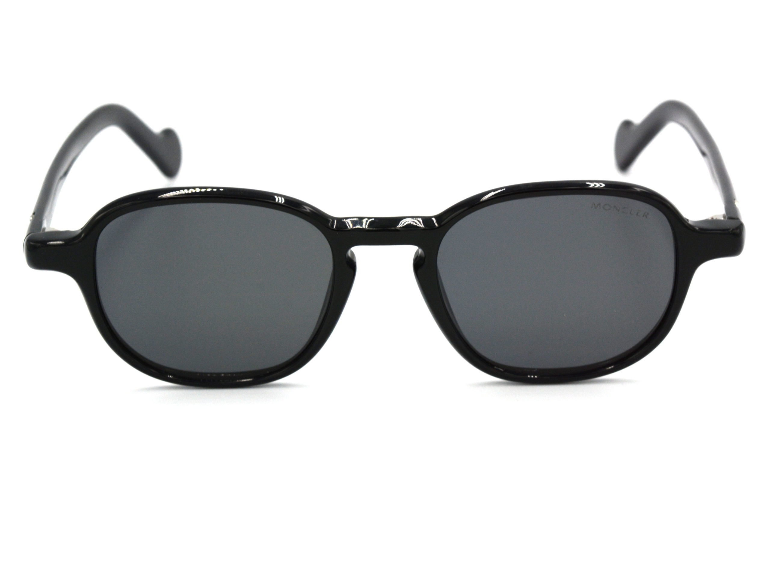 Sunglasses MONCLER ML0061 01A 48-19-150 Piraeus