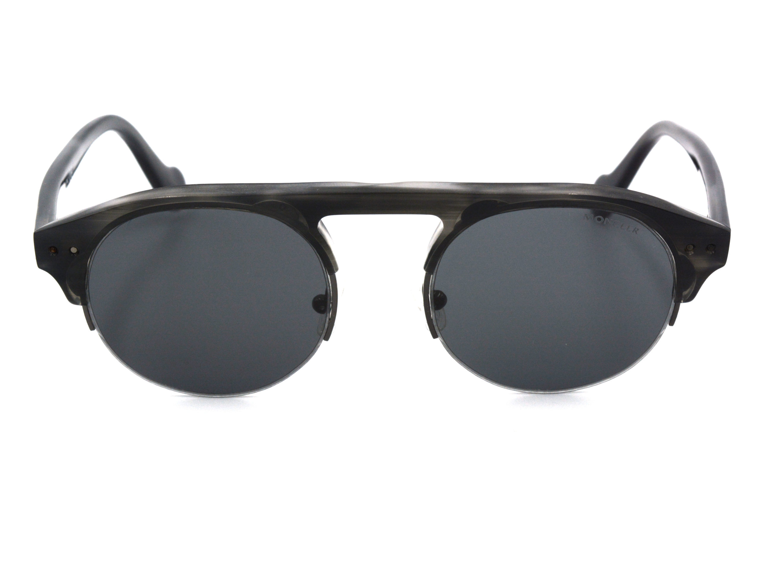 Sunglasses MONCLER ML0071 20A 49-21-150 Piraeus