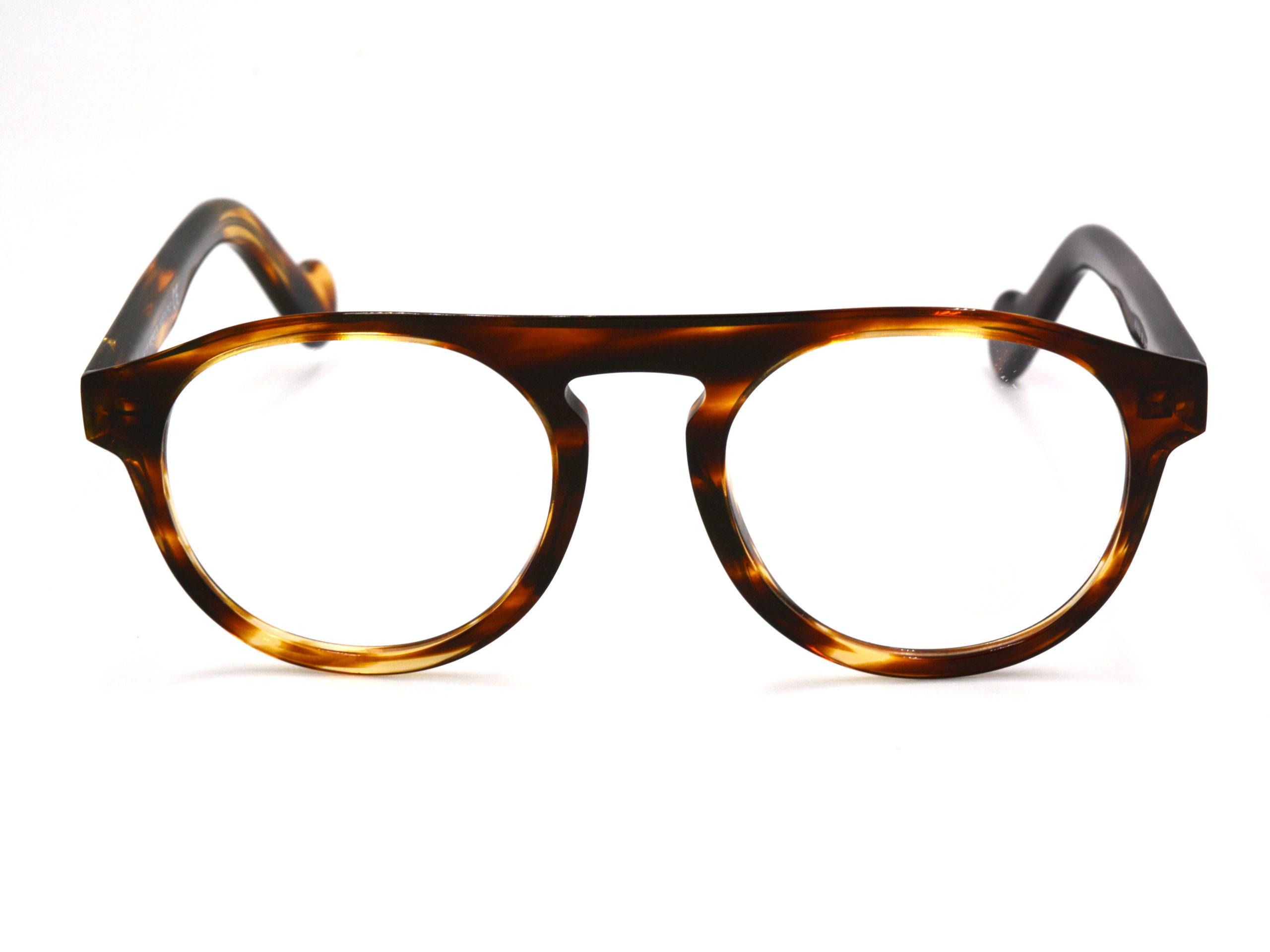 Prescription Glasses MONCLER ML5028 050 51-20-145 Piraeus