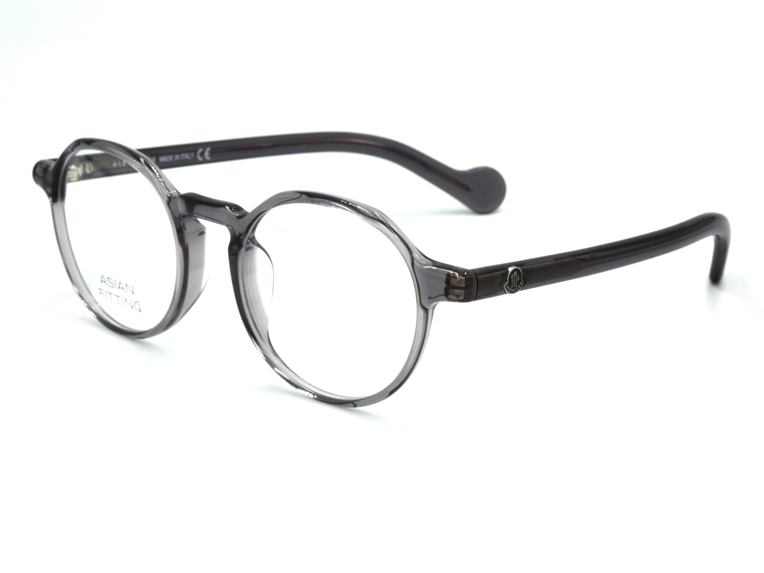 Prescription Glasses MONCLER ML5030-F 020 51-20-145 Unisex 2020