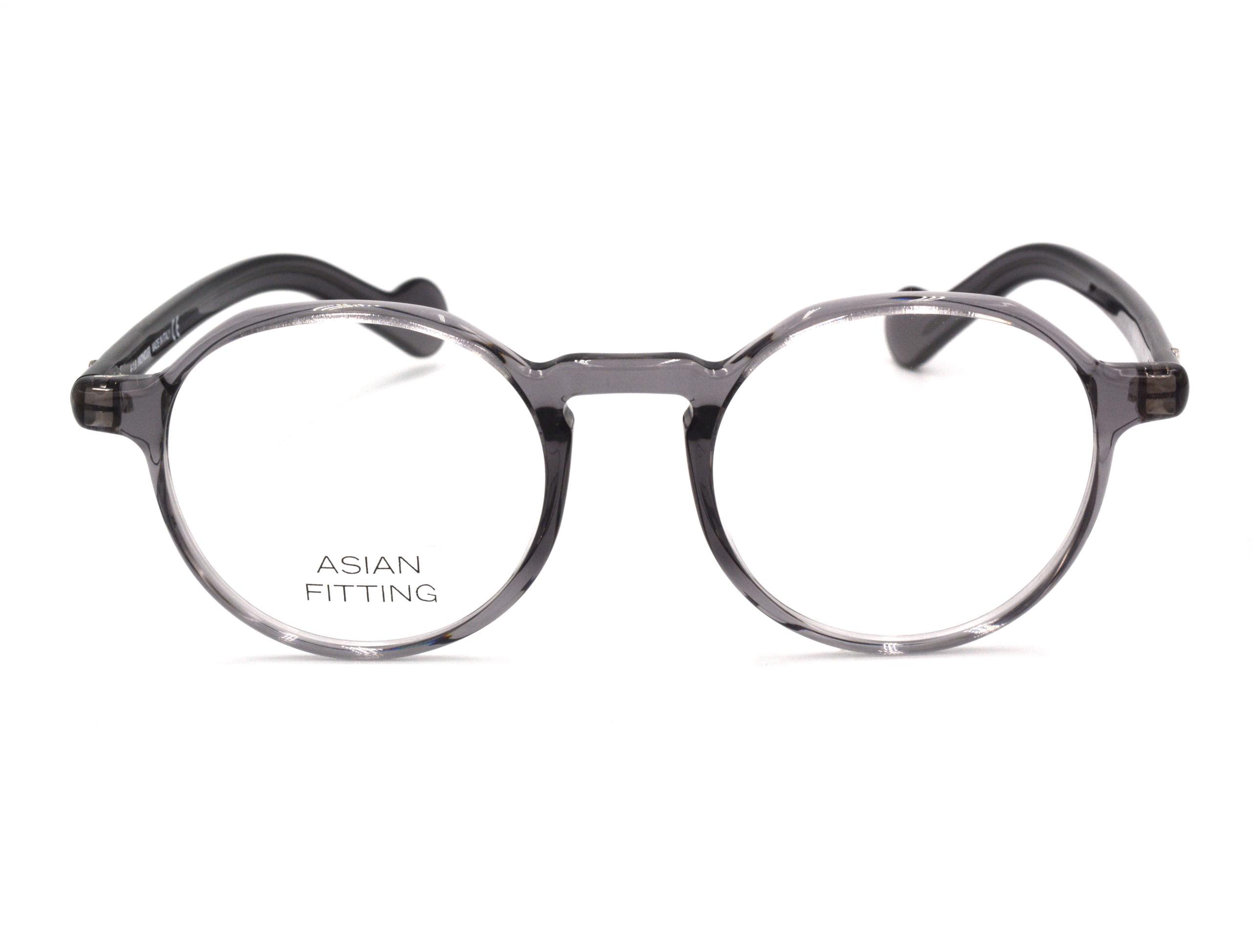 Γυαλιά οράσεως MONCLER ML5030-F 020 51-20-145 Πειραιάς
