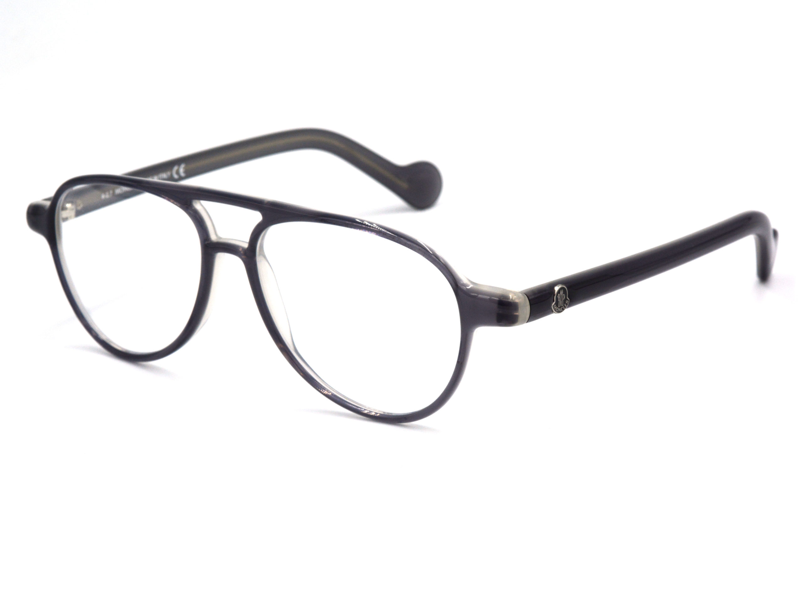 Prescription Glasses MONCLER ML5031 020 52-14-145 Men 2020