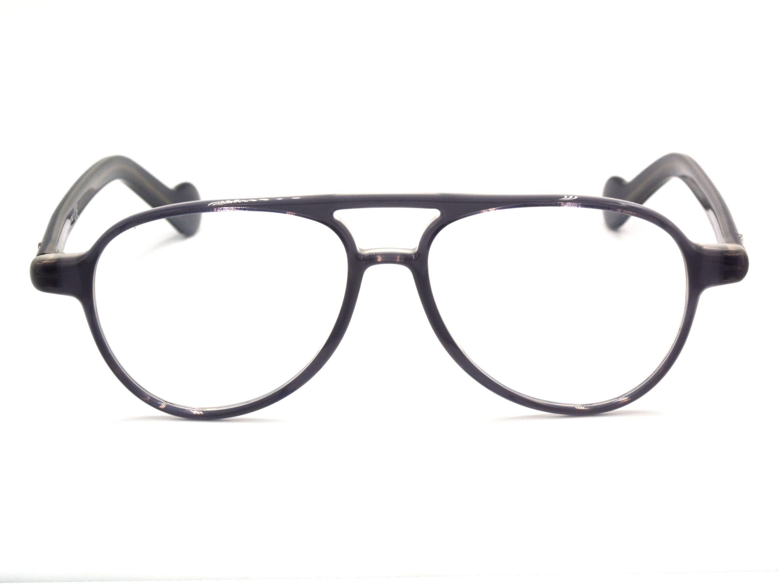 Prescription Glasses MONCLER ML5031 020 52-14-145 Piraeus
