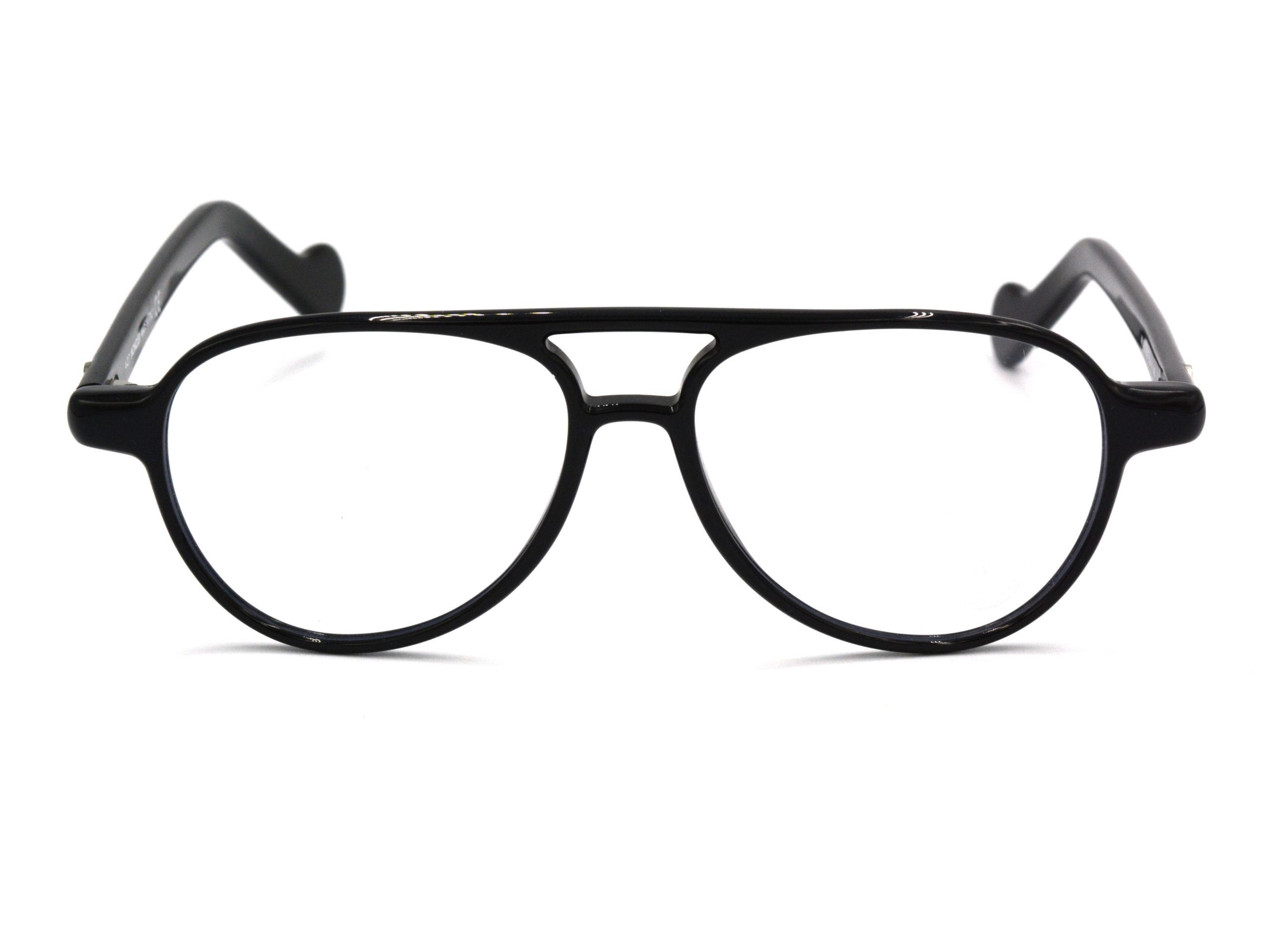Prescription Glasses MONCLER ML5031001 52-14-145 Piraeus