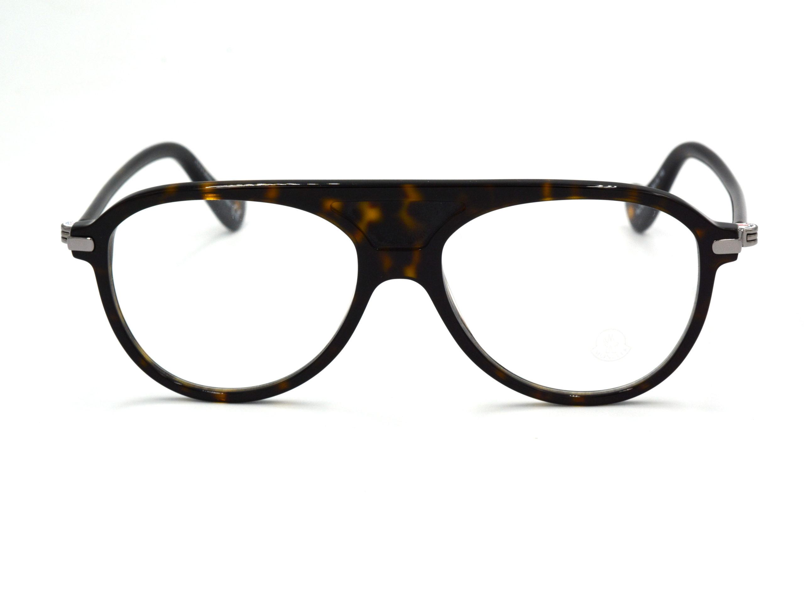 Γυαλιά οράσεως MONCLER ML5033 052 55-16-145 Πειραιάς
