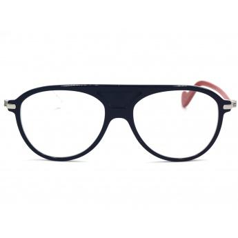 Γυαλιά οράσεως MONCLER ML5033 092 55 16 145