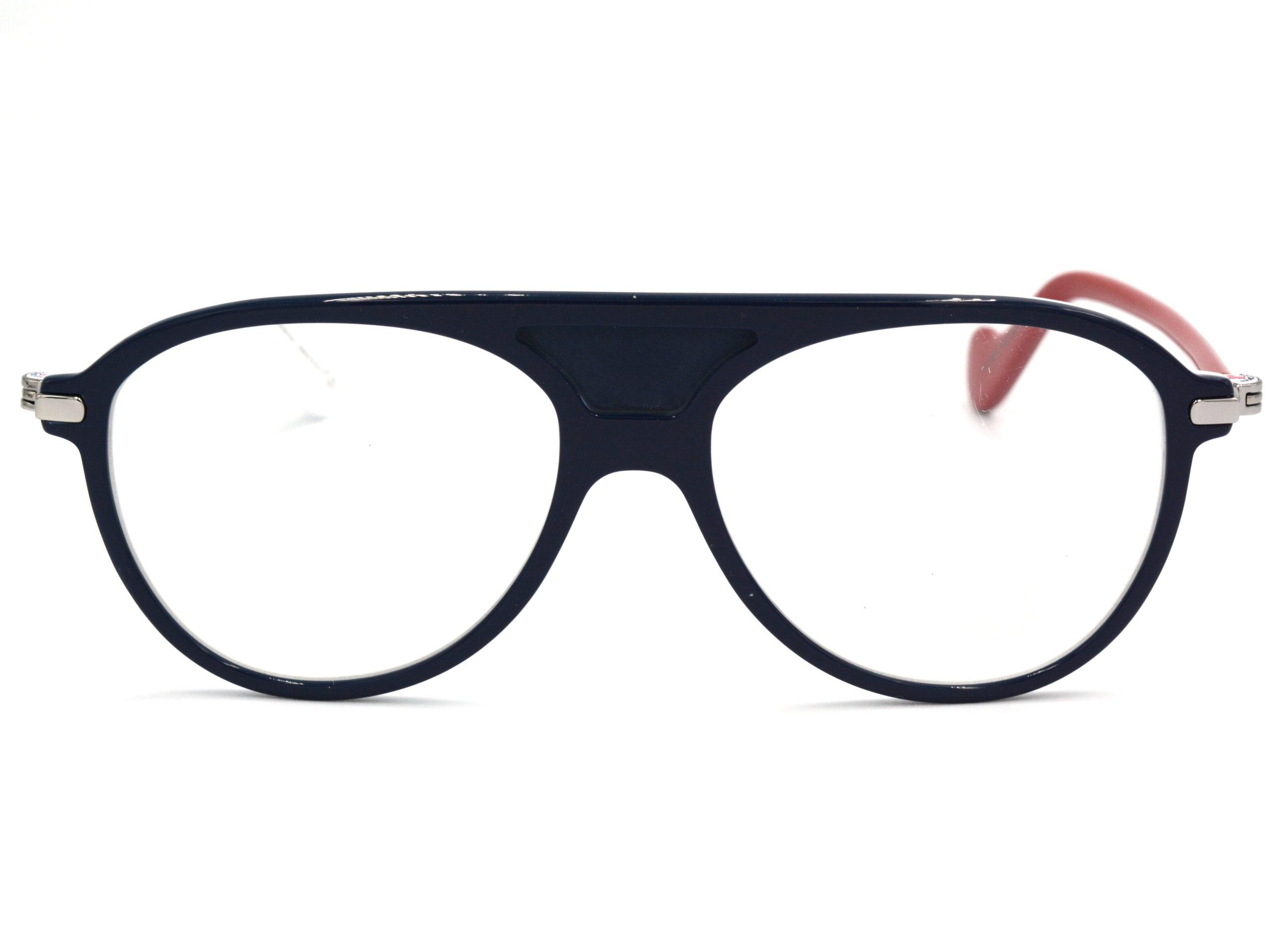 Prescription Glasses MONCLER ML5033 092 55-16-145 Piraeus