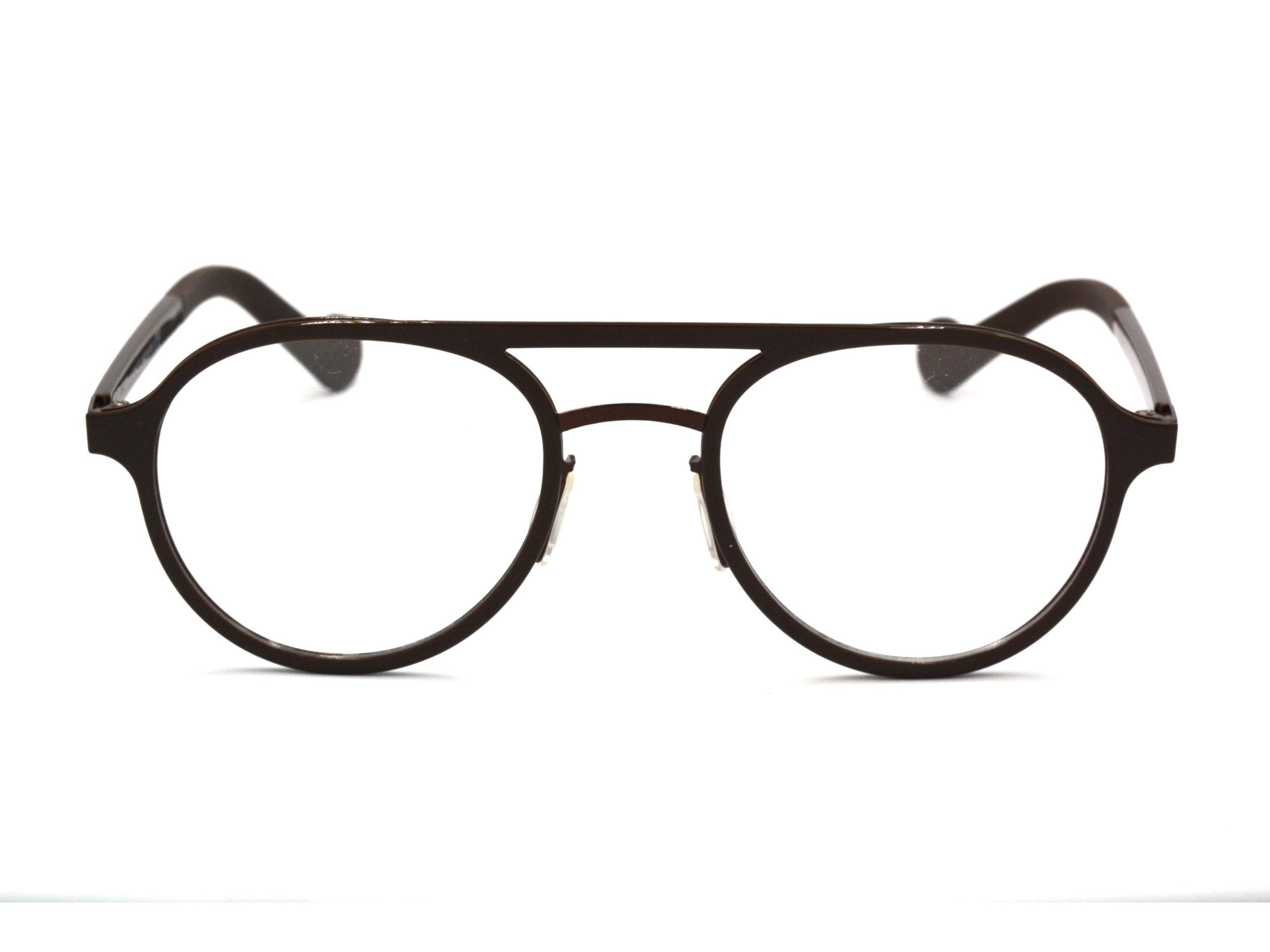 Prescription Glasses MONCLER ML5035 048 51-21-145 Piraeus