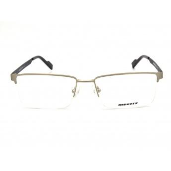 Γυαλιά οράσεως MORITZ MZ21232 JP02 55-17-140 Πειραιάς