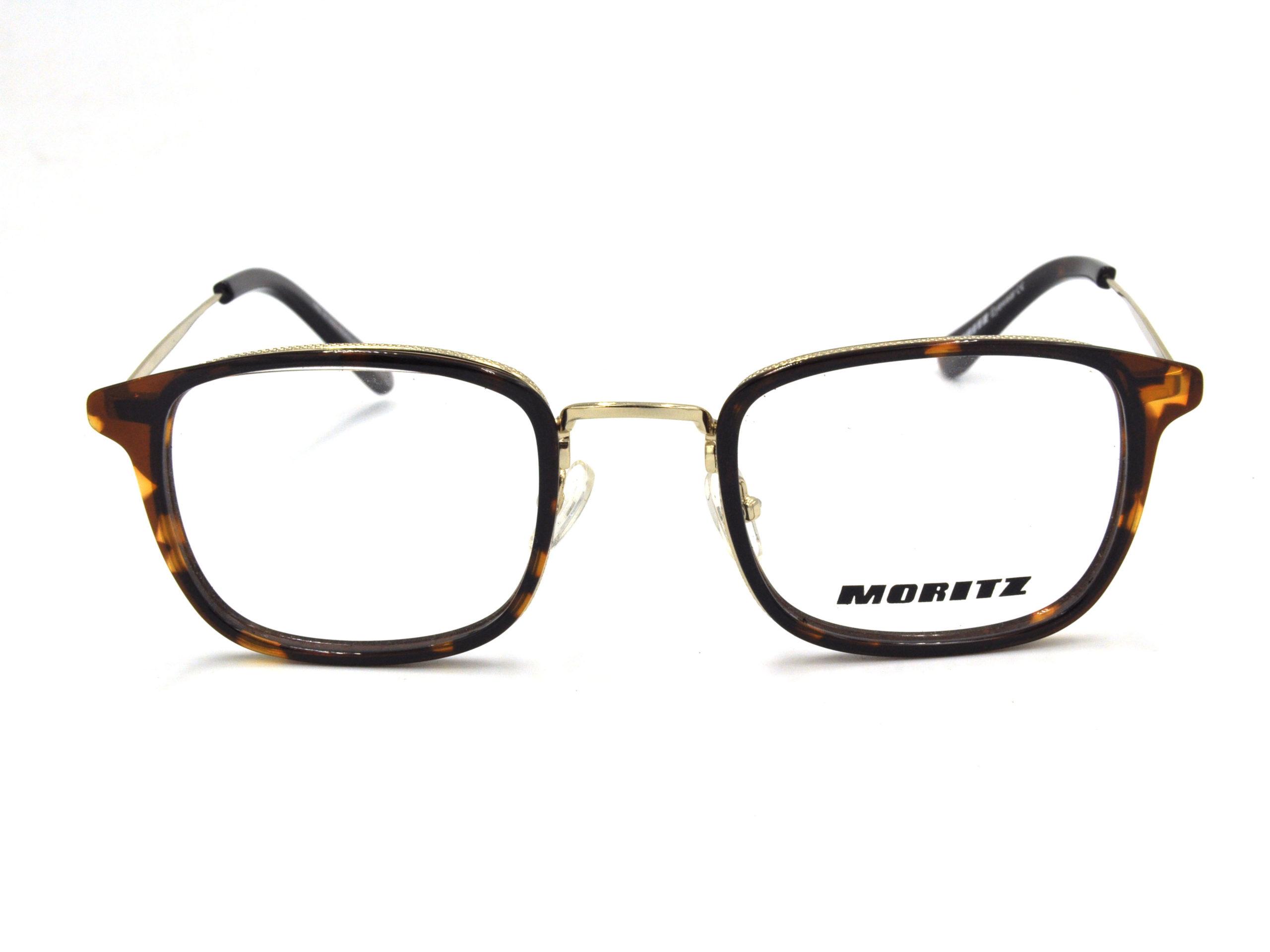 Γυαλιά οράσεως MORITZ MZ21322 ED03 50-23-145 Πειραιάς