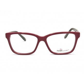 Γυαλιά οράσεως NEXT 4614 C2 55-15-135 Πειραιάς