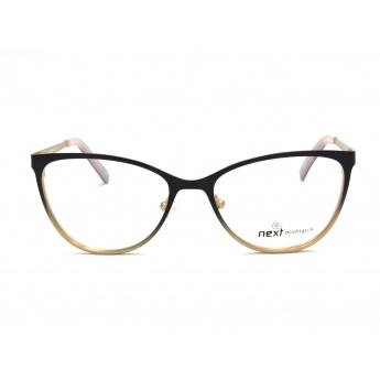 Γυαλιά οράσεως NEXT 4668 C2 52-16-135 Πειραιάς