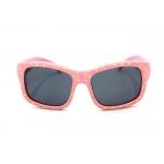 Γυαλιά ηλίου POP KID PK012 C3 45-13-110 Παιδικά 2020