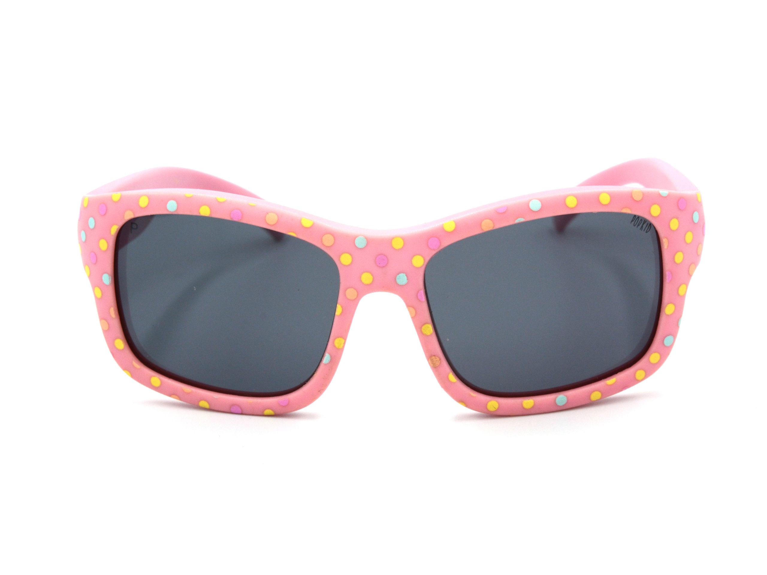 Γυαλιά ηλίου POP KID PK012 C3 45-13-110 Πειραιάς