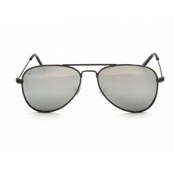 Γυαλιά ηλίου POP KID PK013 C1 49-14-120POP KID PK013 C1 49-14-120 Πειραιάς
