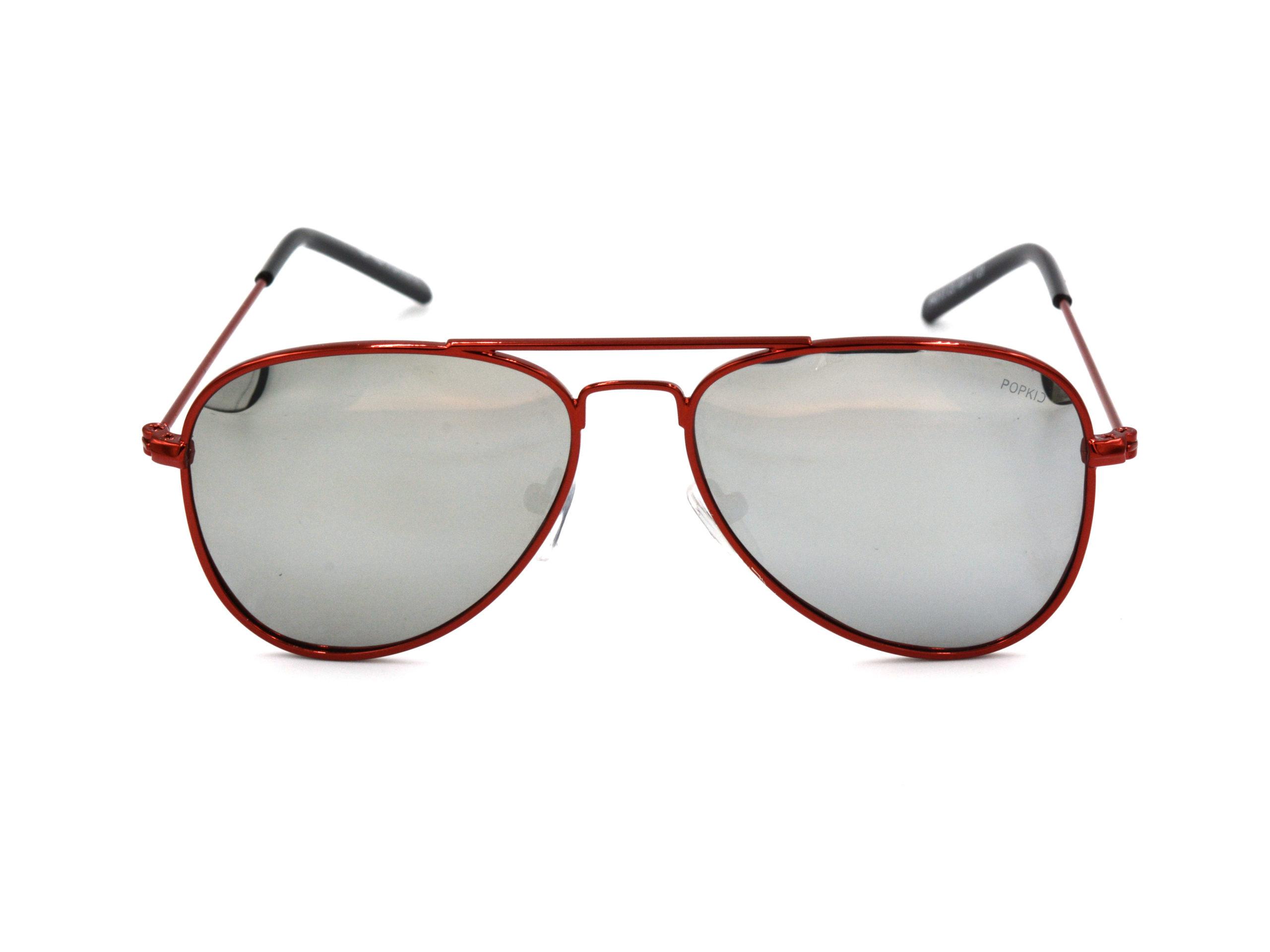 Γυαλιά ηλίου POP KID PK013 C3 49-14-120 Πειραιάς