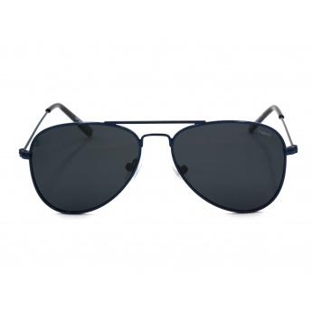 Γυαλιά ηλίου POP KID PK013 C32 49-14-120 Πειραιάς