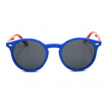 Γυαλιά ηλίου POP KID PK014 C1 44-19-130 Πειραιάς