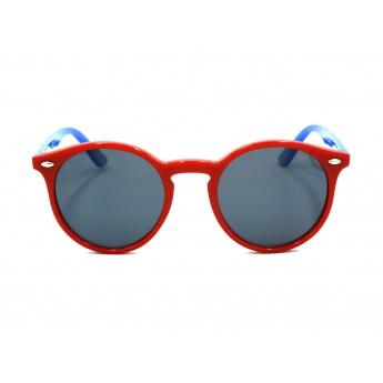 Γυαλιά ηλίου POP KID PK014 C2 44-19-130 Πειραιάς