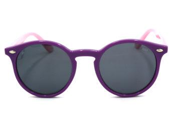 Γυαλιά ηλίου POP KID PK014 C3 44-19-130 Πειραιάς