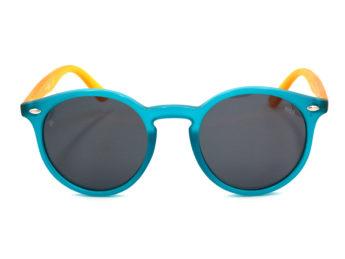 Γυαλιά ηλίου POP KID PK014 C4 44-19-130 Πειραιάς