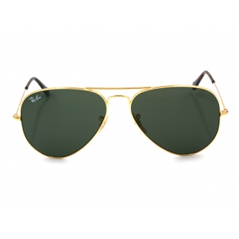 Γυαλιά ηλίου RAY BAN RB3025 AVIATOR 181 58-14-135 Πειραιάς