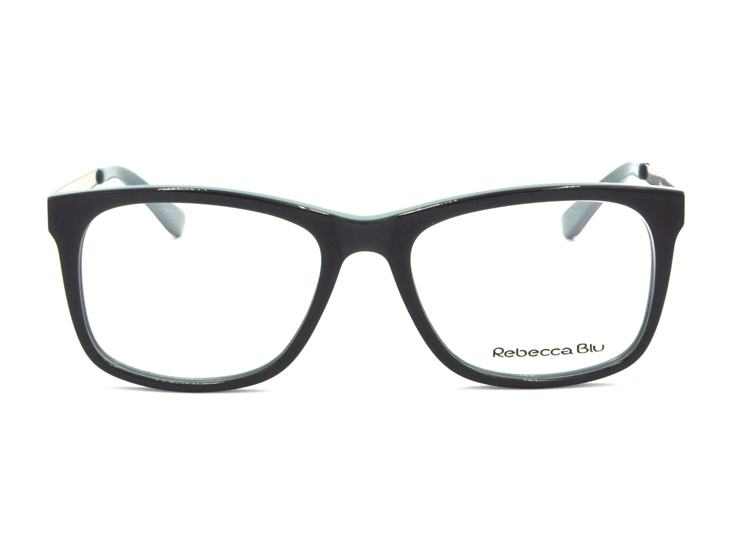 Γυαλιά οράσεως REBECCA BLU RB7448 RE09 52-17-135 Πειραιάς