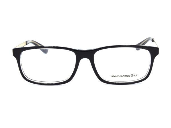 Γυαλιά οράσεως REBECCA BLU RB7450 RE01 53-15-135 Πειραιάς
